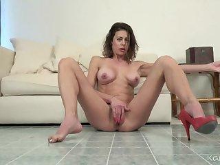 Mistress Mimi