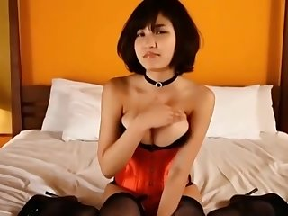 Fabulous adult video Babe incredible you've seen