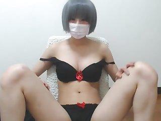 Horny sex video Big Tits exclusive uncut