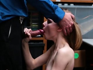 Say-so bound and gagged xxx Grand Theft - LP team has